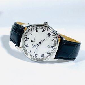 Charles Hubert Gentlemen's Watch