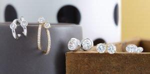 Diamond Jewelry Vermont