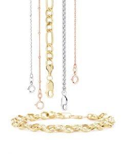 Diamond Necklace Vermont