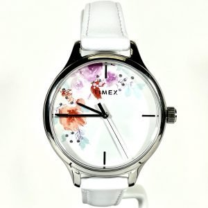 Women's Timex Crystal Bloom Crystallized Watch
